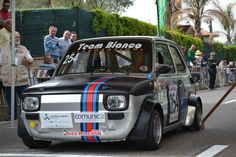 Fiat 126, Fiat Abarth, Steyr, Camping, Cafe Racer, Love Car, Jdm Cars, Hot Wheels, Cars And Motorcycles
