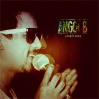 Anggi B ft. WedaTron - Got Me Floating KiKaa Remix by ANGGI B on SoundCloud
