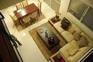 Google Image Result for http://img.ehowcdn.com/article-new/ehow/images/a04/l0/h2/decorate-room-dining-room-combo-800x800.jpg