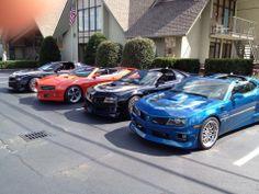 www.2015TransAm.Com - 2015 Trans Am, Pontiac Trans Am 2014, 2014 - 2015 Pontiac Trans Am, 2014 – 2015 Trans Am, 2014 – 2015 Trans Am, Pontiac Trans Am 2014 - 2015, Pontiac Trans Am Firebird, Trans Am Car 2014 - 2015, Pontiac 2014 - 2015, Pontiac 2014 - 2015 Firebird Trans Am #2015transam #2016transam #2016firebird #newcarreleasedates