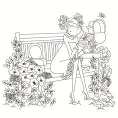 Feuille Claire Karten Hochzeit Scrapbooking Timbres Transparents Silikon-Gummi