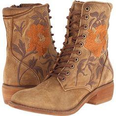 taos Footwear Artisan
