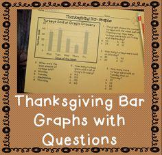 Math Worksheets, Grade-2 Worksheets, Tally Chart Worksheets | Grade ...
