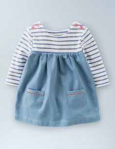 Shop the Best Selection of Infant and Toddler Dresses at Mini Boden USA   Boden