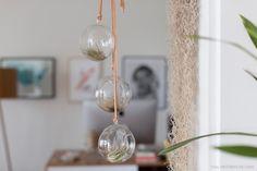 decoracao-apartamento-design-historiasdecasa-20