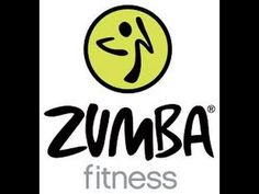 Zumba Dance Workout For Beginners - YouTube