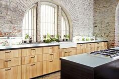 Ikea Metod Kitchen Launch - &BROS.