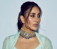 Indian Celebrities, Bollywood Celebrities, Bollywood Fashion, Bollywood Makeup, Bollywood Style, Bollywood Girls, Bollywood Actors, Kareena Kapoor Photos, Kareena Kapoor Khan