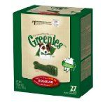 Greenies $20.99