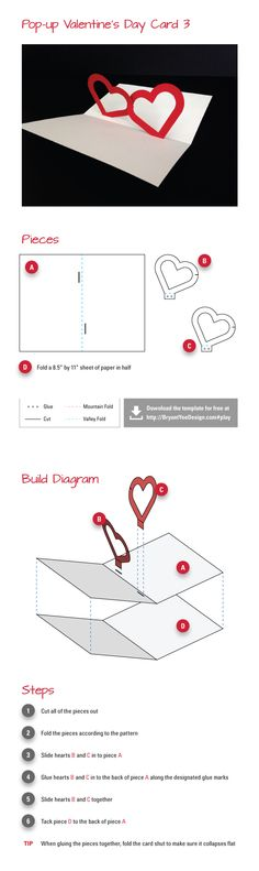 valentines-day-card-instructions-3