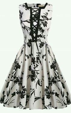 #Black and #White........ so cute! #jm