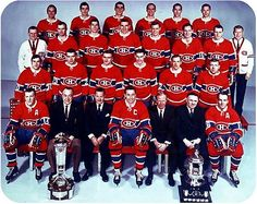 15 Coupe Stanley 1967-68 Hockey Pictures, Team Pictures, Team Photos, Montreal Canadiens, Hockey Teams, Ice Hockey, Montreal Hockey, Lord Stanley Cup, Famous Veterans