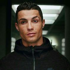 Ronaldo!!!!!