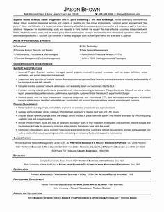 Network Technician Sample Resume Cool Write Properly Your Accomplishments In College Application .