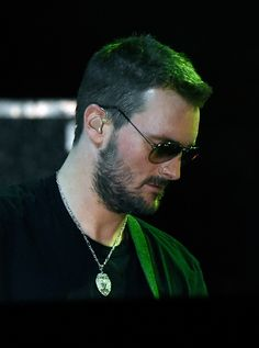 Country Music Artists, Country Music Stars, Country Singers, Hot Country Men, Country Boys, Country Life, Eric Church Chief, Take Me To Church, Music Lovers