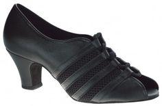 c5a598366 Freed SIENNA Ladies Practice Ballroom Shoe Ballroom Shoes, Ballroom  Dancing, Dance Shoes, Ballrooms