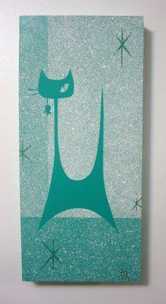 Image result for atomic stencils