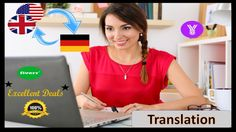 translate English to German and viceversa by stacy_1234