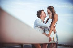 Grow Your Emotional Bank Account in Intimate Relationships