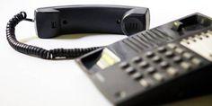 1001-annuaire-inverse est un annuaire de numero de telephone inverse pour chercher à qui appartient un numéro téléphonique. Veuillez faire confiance à l'annuaire 1001-annuaire-inverse et aucun numéro ne restera anonyme : recherche numéro mobile, annuaire de téléphone inversé, recherche numéro portable... http://www.1001-annuaire-inverse.com/