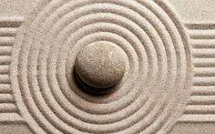 Výsledek obrázku pro zen