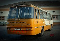 Nostalgia, Costa, Ol Days, Good Ol, Childhood Memories, Photography, Vintage, Buses, Type 3