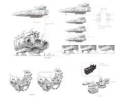 j-c-park-space-ship-concept007-2.jpg (1500×1254)