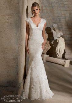 Just beautiful- Amelishan Bridal