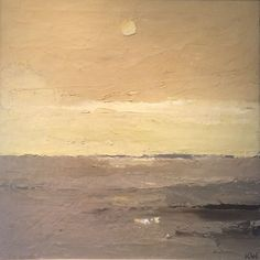 kyffin williams paintings - Google Search