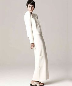 Fashion Copious: Editorial