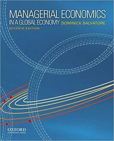 International Economics Dominick Salvatore 8th Edition Pdf