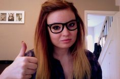 What Working From Home Is Really Like [VIDEO] - THERE YOU ARE SIBBY
