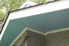Blue Paint Repels BugsDirt Doctor Howard Garrett Organic Gardening, Home, Health, Pet Care, Pest Control, Compost, Nutrition, Environment