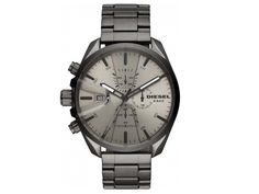 A vast selection of men's watches from F.Hinds - Bulova, Citizen, Casio, Seiko plus many more famous watch brands. Men's Watches, Watches For Men, Jewelry Watches, Sock Shoes, Shoe Boots, Diesel, Oversized Watches, Watch Brands, Stainless Steel Bracelet