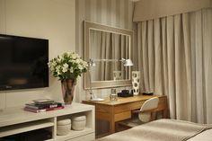 Detalhe: painel de laca   apartamento-cristina-laura-bezamat-vieira-souto-14