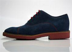 Men´s shoes FullCircle