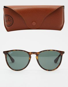 Cheapest Ray Ban Sunglasses