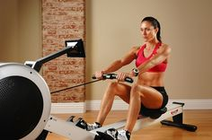 LifeCORE Fitness Rowing Machine. LifeCORE Fitness available online atwww.lifecorefitness.com or by phone 888-815-5559     Our Health is so Important