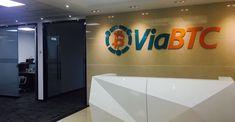 ViaBTC Is Claiming Neutrality in the Bitcoin Cash Debate - CoinDesk http://mybtccoin.com/viabtc-claiming-neutrality-bitcoin-cash-debate/