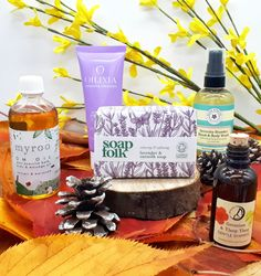 Reposting October's Dreamy Days box in collaboration with Rare Beauty Natural Skin Care, Natural Beauty, Vegan Beauty, Beauty Box, Body Wash, Cruelty Free, Candle Jars, October, Collaboration
