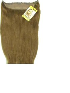 THICK FULL HEADL CLIP 20 150g FULL HEAD 1pc 5 clips set clip in on human hair extensions 8 -- This is an Amazon Affiliate link. You can find more details by visiting the image link.
