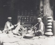 Stunning pictures of amazing India 100 years back..... FRED BREMNER GALLERY OF INDIA (15 PICTURES)