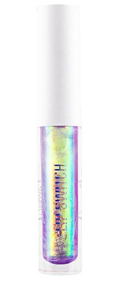 15 Holographic Products to Complete Your Transformation Into a Unicorn