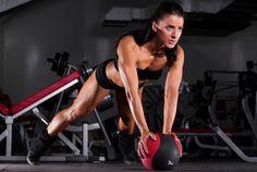 woman_doing_speedx_workout.jpg (448×300)