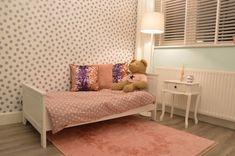 Toddler Bed, Bench, Storage, Furniture, Home Decor, Homemade Home Decor, Larger, Benches, Home Furnishings