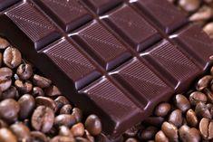 Seifenrezept: Schoko-Peeling Naturseife mit Kakaobutter