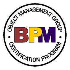 OMG OCEB Certification badge