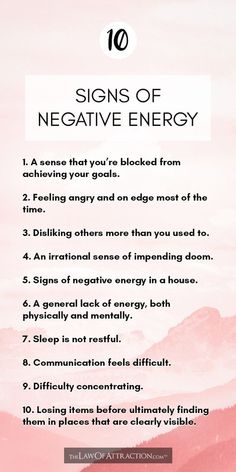 Powerful Positive Energy Quotes 01 20 Elegant Banish Negative Energy with This Cleansing Ritual Positive Energy Quotes, Positive Affirmations, Negative Energy Quotes, Positive Thoughts, Good Energy Quotes, Quotes Fitness, Energie Positive, Spiritual Cleansing, Soul Cleansing