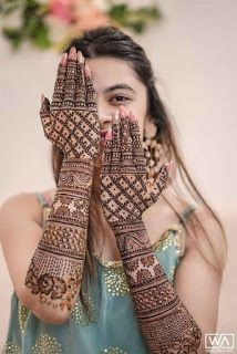 Engagement Mehndi Designs, Latest Bridal Mehndi Designs, Full Hand Mehndi Designs, Indian Mehndi Designs, Henna Art Designs, Stylish Mehndi Designs, Mehndi Designs For Girls, Wedding Mehndi Designs, Beautiful Mehndi Design