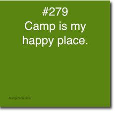 http://www.international-sports.com/  Camp is our happy place...what about you?!